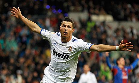 Gratis live stream Real Madrid Getafe Gratis live stream Real Madrid   Getafe, Primera División
