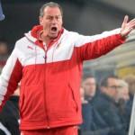 Gratis live stream VfB Stuttgart Hamburger SV 150x150 Gratis live stream VfB Stuttgart   Hamburger SV, Bundesliga