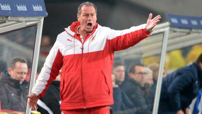 Gratis live stream VfB Stuttgart Hamburger SV Gratis live stream VfB Stuttgart   Hamburger SV, Bundesliga
