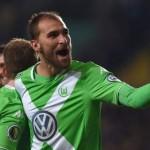 Gratis live stream VfL Wolfsburg Borussia Dortmund 150x150 Gratis live stream VfL Wolfsburg   Borussia Dortmund, Bundesliga
