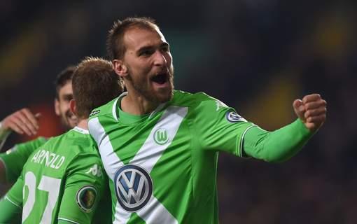 Gratis live stream VfL Wolfsburg Borussia Dortmund Gratis live stream VfL Wolfsburg   Borussia Dortmund, Bundesliga