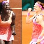 Gratis live stream Serena Williams Lucie Safarova 150x150 Gratis live stream Serena Williams   Lucie Safarova, finale Roland Garros