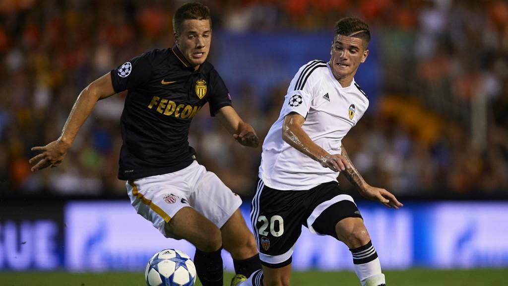 Gratis live stream AS Monaco Valencia 1024x576 Gratis live stream AS Monaco   Valencia, play offs Champions League