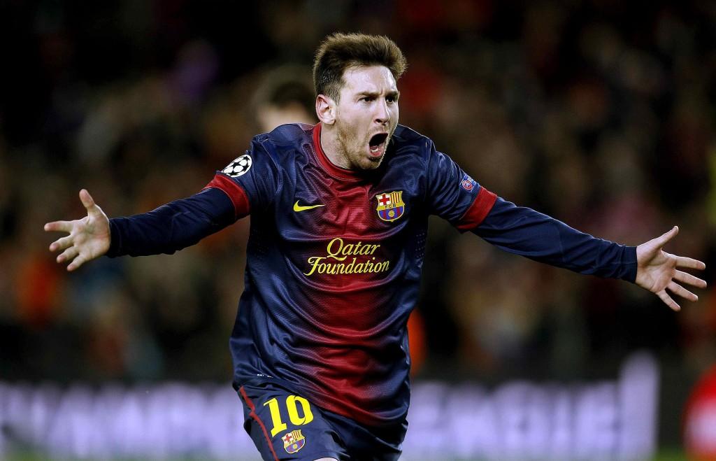 Gratis live stream FC Barcelona Sevilla 1024x659 Gratis live stream FC Barcelona   Sevilla, Europese Supercup