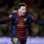 Gratis live stream FC Barcelona Sevilla 150x150 Gratis live stream FC Barcelona   Sevilla, Europese Supercup