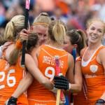 Gratis live stream Nederland Duitsland 150x150 Gratis live stream Nederland   Duitsland, EK hockey, dames