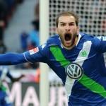 Gratis live stream VfL Wolfsburg Schalke 04 150x150 Gratis live stream VfL Wolfsburg   Schalke 04, Bundesliga