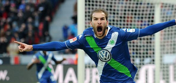 Gratis live stream VfL Wolfsburg Schalke 04 Gratis live stream VfL Wolfsburg   Schalke 04, Bundesliga