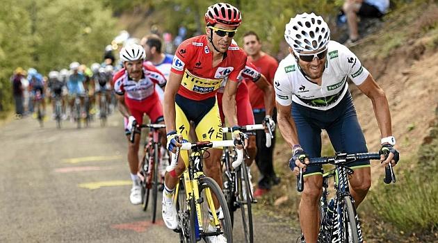 Gratis live stream Vuelta a España etappe 4 Gratis live stream Vuelta a España etappe 4, Estepona – Vejer de la Frontera