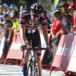 Gratis live stream Vuelta a España etappe 15 150x150 Gratis live stream Vuelta a España etappe 15, Comillas – Sotres