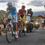 Gratis live stream Vuelta a España etappe 16 150x150 Gratis live stream Vuelta a España etappe 16, Luarca – Ermita de Alba