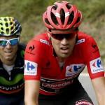 Gratis live stream Vuelta a España etappe 18 150x150 Gratis live stream Vuelta a España etappe 18, Roa   Riaza