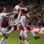 Gratis live stream Ajax Molde FK 150x150 Gratis live stream Ajax   Molde FK, Europa League