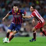 Live stream Atlético Madrid FC Barcelona 150x150 Gratis live stream Atlético Madrid   FC Barcelona, Champions League
