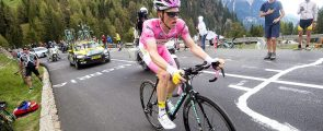 Live stream Giro 2016 295x120 Gratis live stream Giro dItalia etappe 20, Guillestre – Sant'Anna di Vinadio