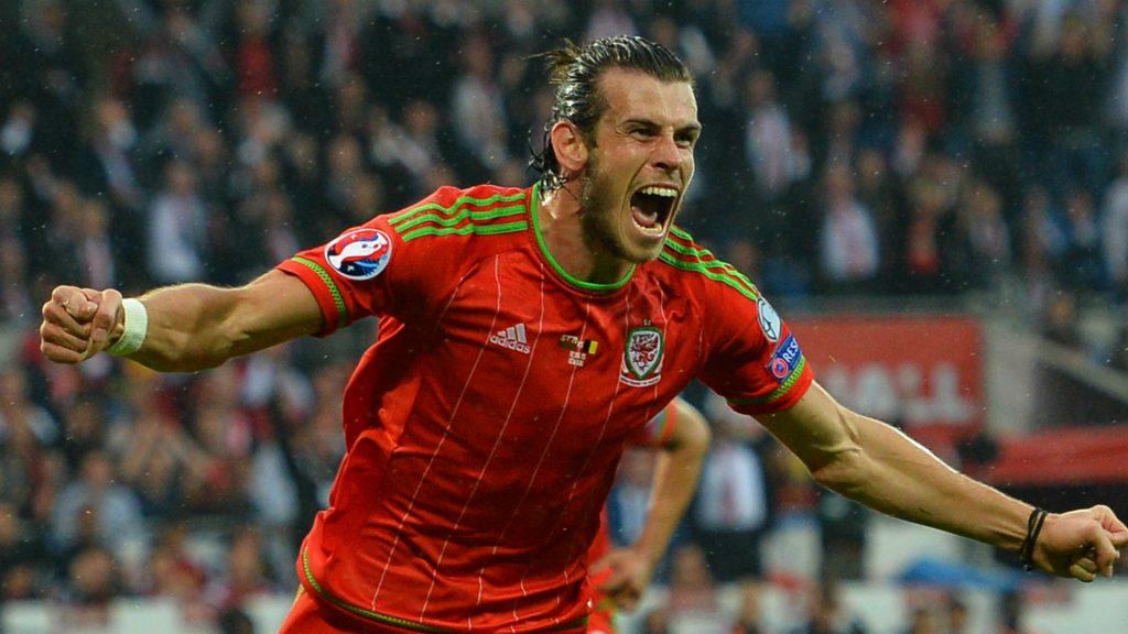 Gratis live stream Wales Slowakije 1024x576 Gratis live stream Wales   Slowakije, EK voetbal