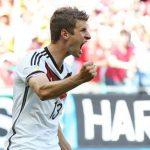 Live stream Duitsland Oekraïne 150x150 Gratis live stream Duitsland   Oekraïne, EK voetbal