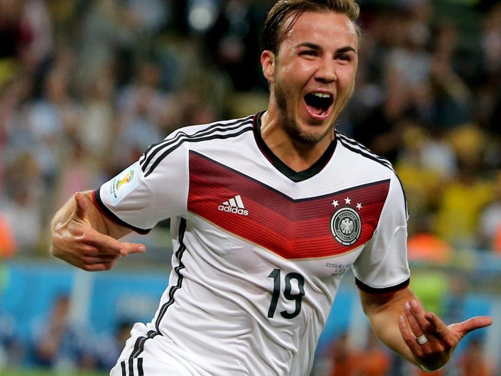 Live stream Duitsland Polen 1024x768 Gratis live stream Duitsland   Polen, EK voetbal
