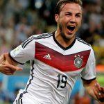 Live stream Duitsland Polen 150x150 Gratis live stream Duitsland   Polen, EK voetbal