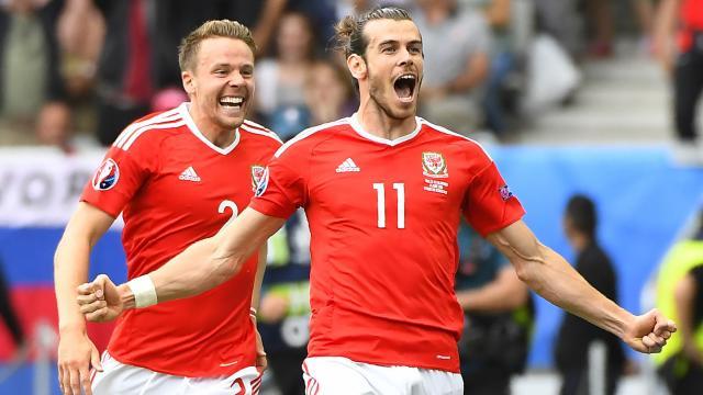 Live stream Engeland Wales Gratis live stream Engeland   Wales, EK voetbal