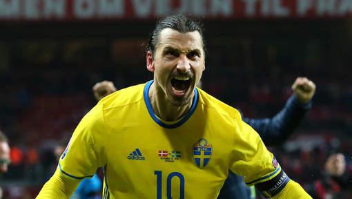 Live stream Ierland Zweden Gratis live stream Ierland   Zweden, EK voetbal