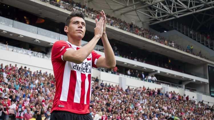 Gratis livestream Feyenoord PSV Gratis live stream Feyenoord   PSV, Johan Cruijff Schaal