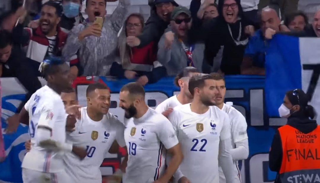 Livestream Spanje Frankrijk 1080x620 Livestream Spanje   Frankrijk, finale Nations League