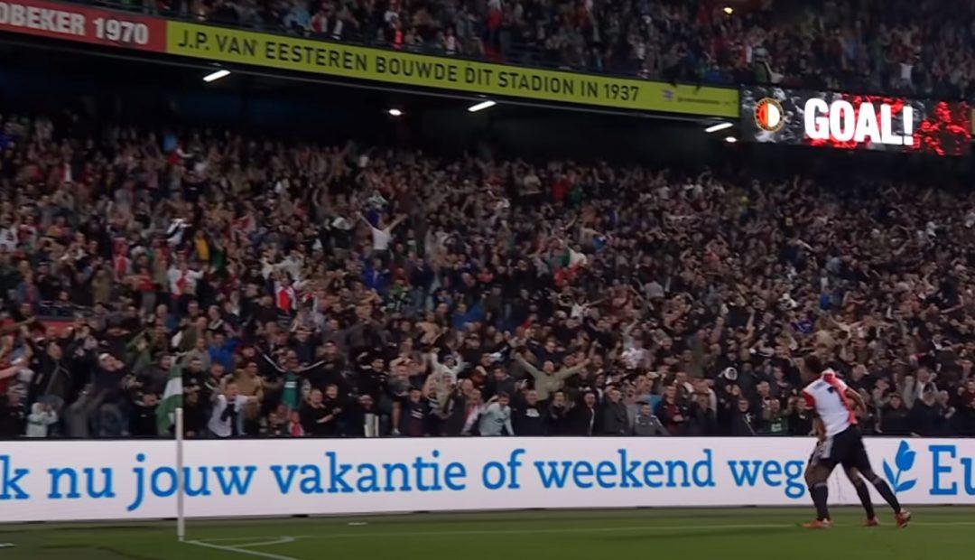 Pak hier liefst 5 keer je inzet als Feyenoord wint van RKC Waalwijk 1080x620 Pak hier 5X(!) je inzet als Feyenoord wint van RKC