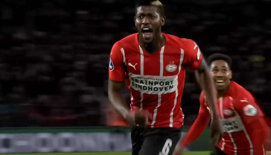 Pak hier liefst 5X je inzet als PSV wint van PEC Zwolle 1080x620 PSV wint van PEC? Hier pak je liefst 5X jouw inzet!